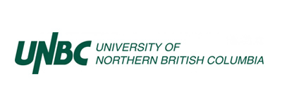 University of Northern BC