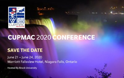 Conference 2020